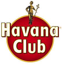Havana Club bei bull-spirits.de online kaufen