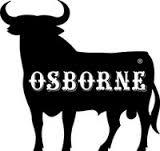Osborn online kaufen bei bull-spirits.de