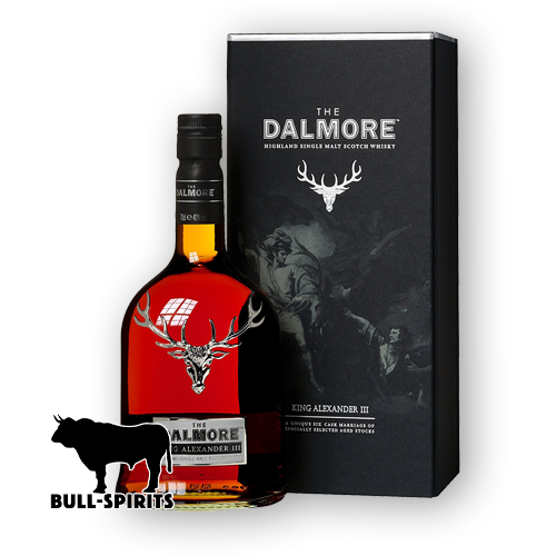 dalmore_king_alexander_lll