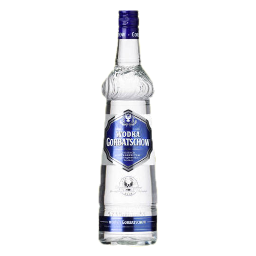 Start - Bull Spirits - Spirituosen Hamburg - günstig online kaufen